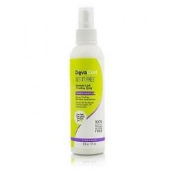 Set It FreE Spray – Shine &...