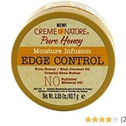 EDGE CONTROL 2.25 ounce...