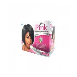LUSTER'S PINK CONDITIONING...