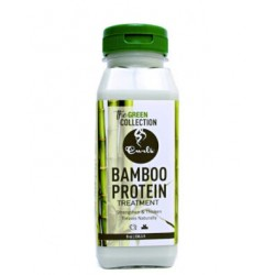 Bamboo Protein Treatment...