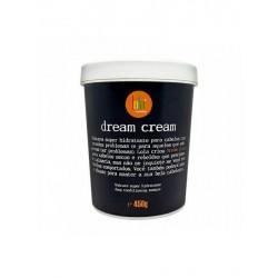Dream Cream Mascarilla lola...
