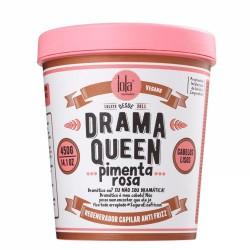 Drama Queen Pimienta rosa...