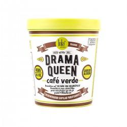 Drama Queen Macarilla Cafe...