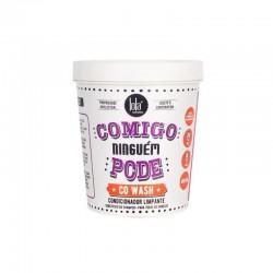 LOLA COSMETICS COMIGO...